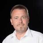 Michael Stegmaier