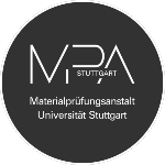 This picture showsMPA Universität Stuttgart
