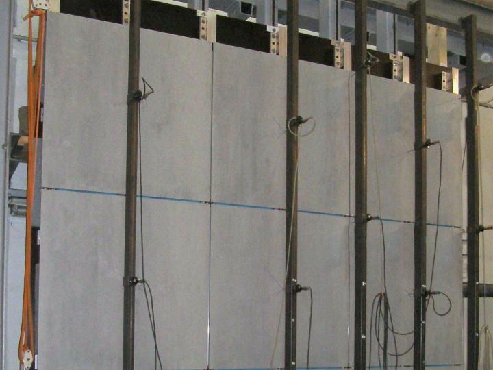 52140 Leichtbau, Glasbau, Fassaden